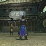 dynasty warriors 8 13