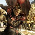 dynasty warriors 8 wu trailer