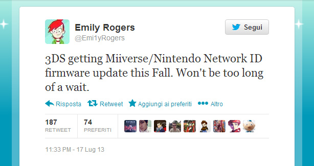emily-rogers-3DS-update