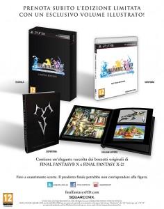 final-fantasy-x-x2-limited-edition