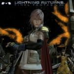 final fantasy xiv a realm reborn lightning snow costume 01
