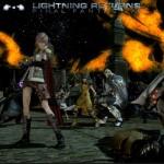 final fantasy xiv a realm reborn lightning snow costume 02