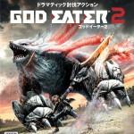 god eater 01