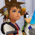 kingdom hearts hd 1 5 remix 02