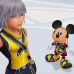 kingdom hearts hd 1 5 remix 03