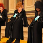kingdom hearts hd 1 5 remix 06