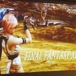 lightning returns final fantasy xiii 012