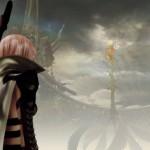 lightning returns final fantasy xiii 02