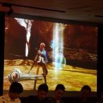 lightning returns final fantasy xiii 051
