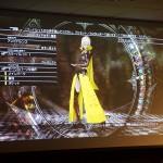 lightning returns final fantasy xiii 091