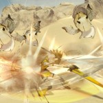 lightning returns final fantasy xiii 14