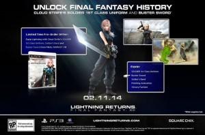 lightning-returns-final-fantasy-xiii-cloud-strife