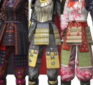 lightning-returns-final-fantasy-xiii-costume