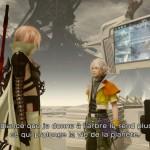 lightning returns final fantasy xiii hope 02