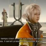 lightning returns final fantasy xiii hope 05