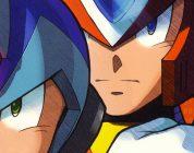 Mega Man Xtreme 1 e 2 arriveranno su Nintendo 3DS Virtual Console