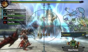 monster-hunter-3-ultimate-schermata-01
