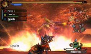 monster-hunter-3-ultimate-schermata-03