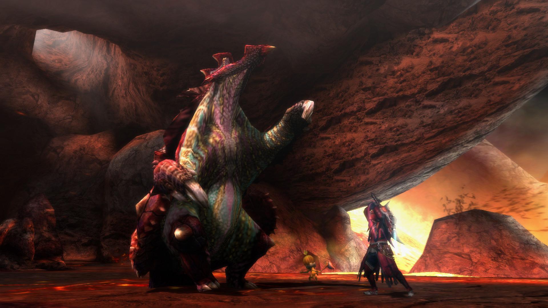 monster-hunter-3-ultimate-schermata-06