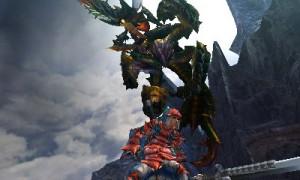 monster-hunter-4-03