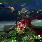 monster hunter 4 081