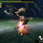monster hunter 4 101
