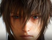 noctis cover