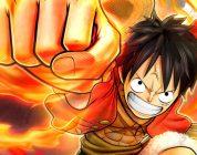 One Piece: Pirate Warriors 3, Sabo sarà uno dei nuovi personaggi giocabili