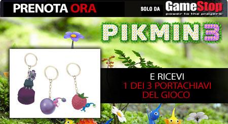 pikmin-3-preorder-bonus-2