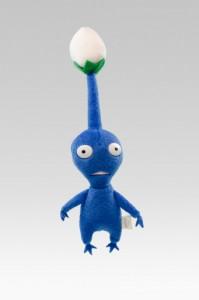 pikmin-blu-peluche