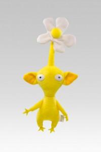 pikmin-giallo-peluche