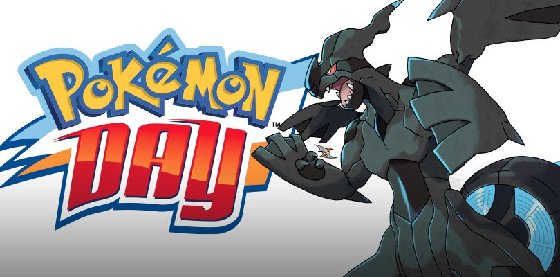pokemon day 2013