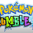 pokemon rumble u cover