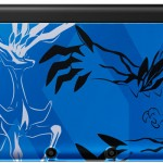 pokemon-x-pokemon-y-3ds-xl-blue