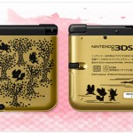 pokemon-x-pokemon-y-3ds-xl-gold
