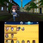 pokemon x y 03
