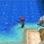 pokemon x y 041