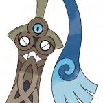 pokemon-x-y-3ds-honedge