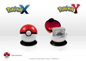 pokemon-x-y-pokeball
