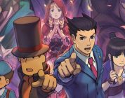 professor layton vs ace attorney