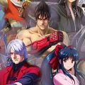 project x zone cover1