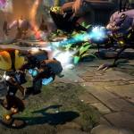ratchet e clank nexus screenshot 05