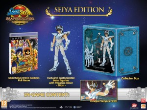 saint-seiya-brave-soldiers-limited-edition-ps3