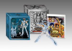 saint-seiya-brave-soldiers-ps3-limited-edition