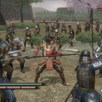 samurai warriors 2 with xtreme legends and empires hd 02