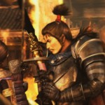 samurai warriors 2 with xtreme legends and empires hd 04