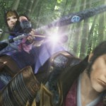 samurai warriors 2 with xtreme legends and empires hd 05