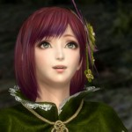 samurai warriors 2 with xtreme legends and empires hd 06