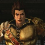samurai warriors 2 with xtreme legends and empires hd 08