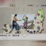 samurai warriors 2 with xtreme legends and empires hd 11